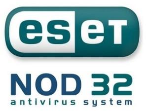 eset_nod32_unistalltool